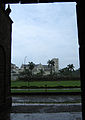 Goa - Basilica of Bom Jesus, views inside and around18.JPG