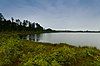 Gobler Lake.jpg
