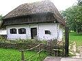 Gocsej village house 1.jpg