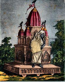 Dhumavati - Wikipedia