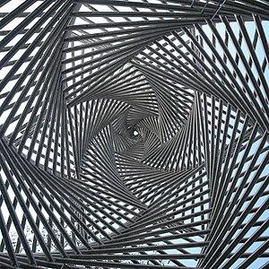 Goe Platz der Synagoge Detail 2 noCA.jpg