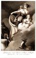 Goethe - Iphigenie auf Tauris (2).tif