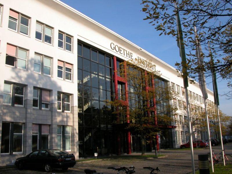 Ficheiro:Goetheinstitut.jpg