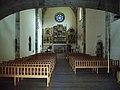 Goikolexea - San Emeterio ta San Celedonio eliza 6.jpg