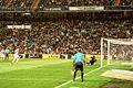 Gol de Cristiano (4590955827).jpg