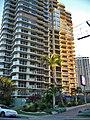 Gold Coast - panoramio (3).jpg