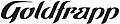 Goldfrapp Logo.jpg