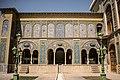 Golestan Palace 41.jpg