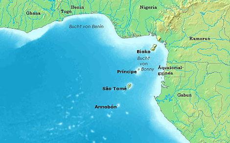 Golf von Guinea.jpg