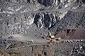 Gomera basalt quarrie B.jpg