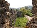 Gonio Fortress (DDohler 2011)-2.jpg