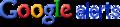 Google Alerts logo.png