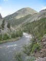 GoreCanyon ColoradoRiver4760cfs.jpg