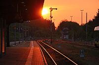 Goslar Bahnhof 2.jpg