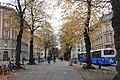Goteborg Vasagatan.jpg
