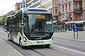 Goteborg autobus 2031 2.jpg