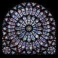 GothicRayonnantRose003.jpg