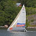 Gotland Runt, the AF Offshore Race 4 2012.jpg