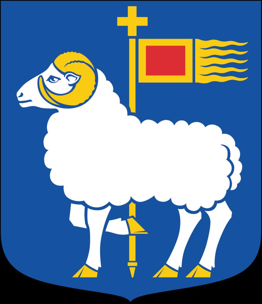 Image result for Olika lokala företag på Gotland