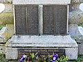 Gouzon monument aux morts (3).jpg