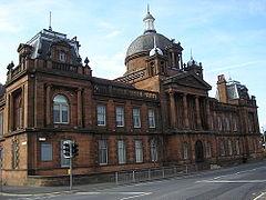 Govan Town Hall.jpg