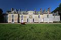Goven-chateau3.jpg