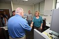 Governor Hogan Visits Howard County Emergency Operations Center (28899952646).jpg