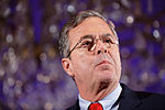 Governor of Florida Jeb Bush at NH FITN 2016 by Michael Vadon 04.jpg