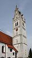 Grünenbaindt St. Peter und Paul 18.JPG