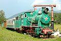 Gr-286 steam locomotive Kolochava 2012.jpg