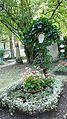 Grabstätte von Sigi Sommer.jpg