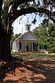 Grace Chapel front.jpg