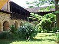 Gradefes - Monasterio de Santa Maria la Real 28.jpg