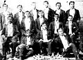Graduating Class of the Kamehameha School for Boys, 1896.jpg
