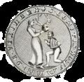 Graf Wolfrad von Veringen 1297 - 1366.png