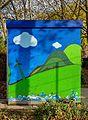 Graffiti Badenova (Freiburg im Breisgau) jm24907.jpg