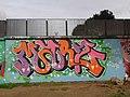 Graffiti in Rome - panoramio (210).jpg