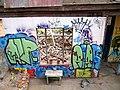 Graffiti in Valparaíso, Chile - Stierch - A.jpg