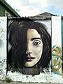 Grafiti en Camas 01.jpg