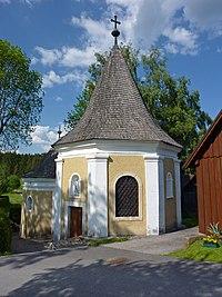 Grainbrunn Bründlkapelle.jpg