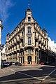 Gran Hotel Colón, Montevideo 00.jpg