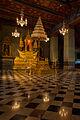 Gran Palacio, Bangkok, Tailandia, 2013-08-22, DD 57.jpg