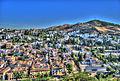 Granada, Spain. HDR Panorama.jpg
