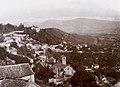 Granada - KMB - 16001000241460.jpg