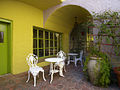 Granada patio.jpg