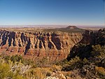 File:Grand Canyon, October 2008 (2985712978).jpg