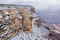 Grand Canyon, Wikiexp 13.jpg