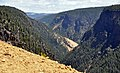 Grand Canyon of the Yellowstone River (Yellowstone, Wyoming, USA) 206 (32758711997).jpg