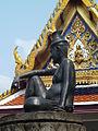 Grand Palace, Bangkok P1100419.JPG