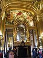 Grand foyer of Opéra Garnier 16.JPG